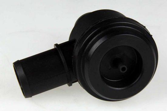 Bypass ventiel Turbo SAAB