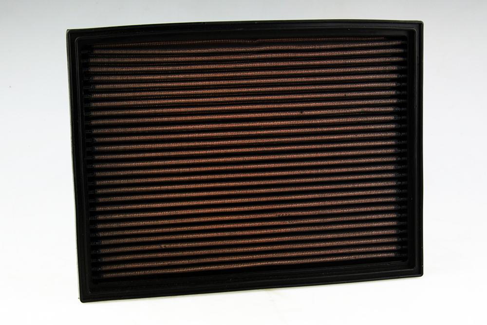 Luchtfilter insert K & N voor Volvo 940, 960, S/V90