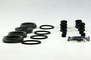 Reparatieset remklauw ACHTERZIJDE  Volvo 850, 900, S/V70, S90