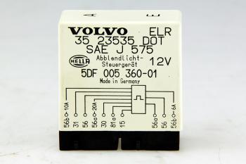 NOS relais dimlicht Volvo 760, 940, 960