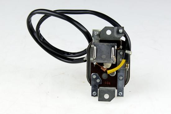 NOS Spanningsregelaar 6 Volt Bosch