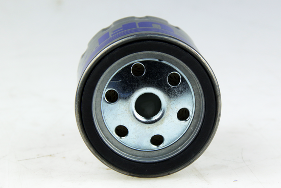 Brandstoffilter turbodiesel Volvo S/V40