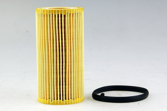 Oliefilter Volvo D3 D5