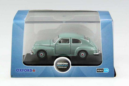 Volvo 544 1 : 76