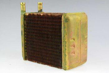Kachelradiator Amazon