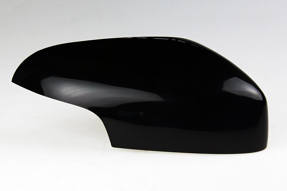 Spiegelkap RECHTS C30, S40, S60, V50, V70 P26