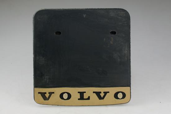 Remslang voorzijde Volvo S60, S80 en V70