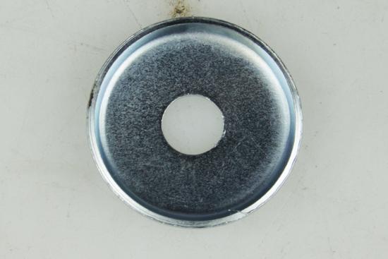 Ring dynamorubber  Volvo gelijkstroom dynamo