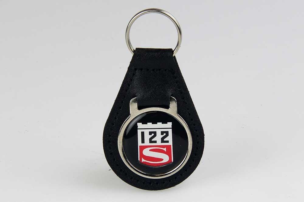 """Sleutelhanger """"122S"""""""