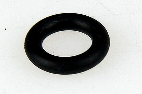 O-ring ruitensproeier