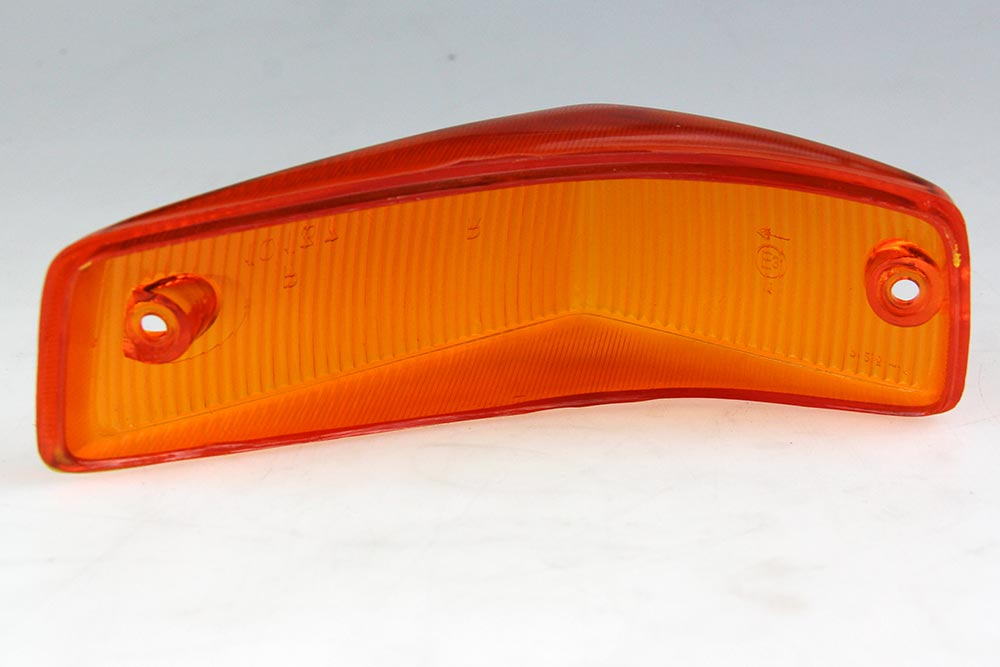 RAW glas rechts oranje klein.