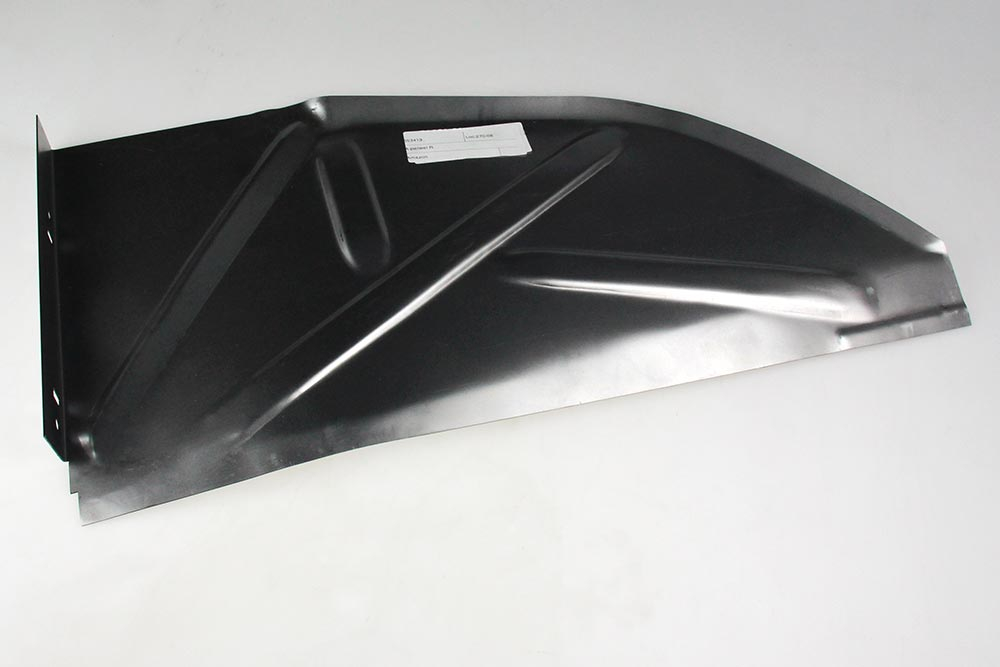 A-paneel  RECHTS origineel model