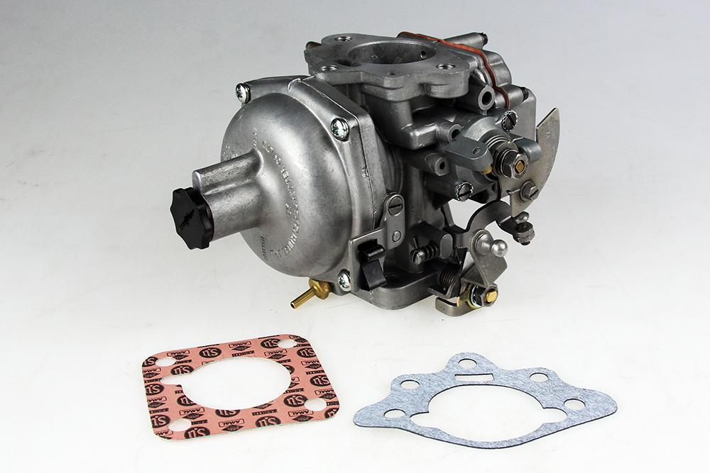 Stromberg carburateur B18 GEREVISEERD