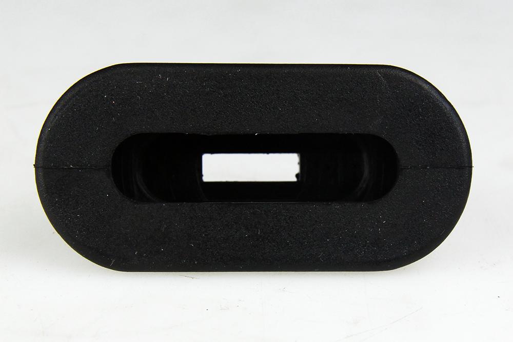 Handremhoes P1800