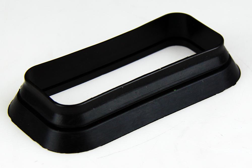 Pakking / rubber ventilatieklep P1800