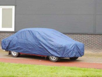 autohoes sport Volvo Klassiekers